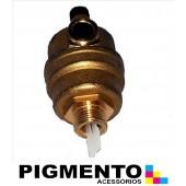 Purgador automático - ORIGINAL JUNKERS / VULCANO 87161405040