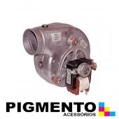 Ventilador - ORIGINAL JUNKERS / VULCANO 87167711010
