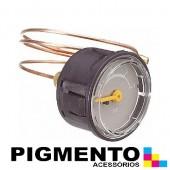 Manómetro - ORIGINAL JUNKERS / VULCANO 87172080610