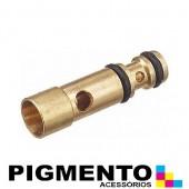 Venturi (24) - ORIGINAL JUNKERS / VULCANO 87182050280
