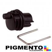 Purgador automático - ORIGINAL JUNKERS / VULCANO 87185050390