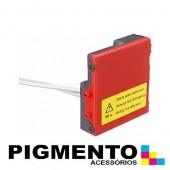 Unidade de controlo de queimador - ORIGINAL JUNKERS / VULCANO 87290108890