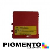 Unidade de controlo de queimador - ORIGINAL JUNKERS / VULCANO 87290114040