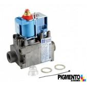 Automático de gás - ORIGINAL JUNKERS / VULCANO 87470037000