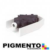 Sensor de temperatura de exterior - ORIGINAL JUNKERS / VULCANO 87472071010