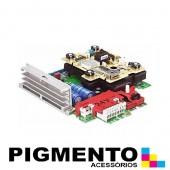 Placa Eletrónica - ORIGINAL JUNKERS / VULCANO 87483002810