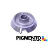 QUEIMADOR PEQ. REF: AR024302 / 024302 / C00024302
