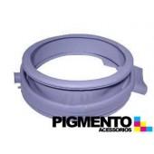 BORRACHA DO OCULO ARISTON/INDESIT REF: AR045394 / 045394 / C00045394