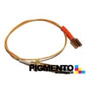 TERMOPAR P/ QUEIMADOR TRIPLA COROA REF: AR053178 / 053178 / C00053178