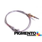 TERMOPAR P/ FOGAO TC TRIPLA COROA REF: AR094330 / 094330 / C00094330