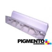BATEDOR DO CESTO INOX REF: AR112681 / 112681 / C00112681