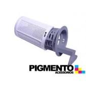 KIT FILTRO CENTRAL + CILINDRICO P/ M.L.L. REF: AR142344 / 142344 / C00142344