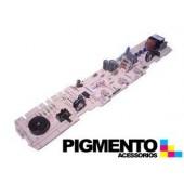 MODULO ELECTRONICO REF: AR143689 / 143689 / C00143689