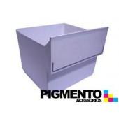 GAVETA DE LEGUMES ARISTON REF: AR602194 / 602194 / C00602194