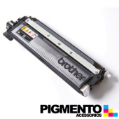 Toner HL 3040CN/3070CW/MFC9120CN/MFC9320CN/DCP9010CN Preto COMPATIVEL