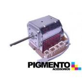 TIMER AEG/ELECTROLUX C/ MODULO (AKO TYP 51402906)