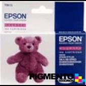 Tinteiro Epson D68/ D88+/ DX3800/ DX4800D68/ DX4200 Magenta COMPATÍVEL