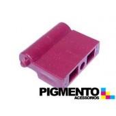 PECA PLASTICA P/ ASPIRADOR