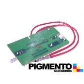 MODULO ELECTRONICO C/ LED P/ COMB.