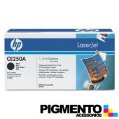 Toner LaserJet 1536/1560/1566/1606 (CE278A) Preto COMPATIVEL