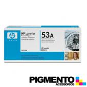Toner LD LaserJet 2014/2015/2015N 3k Preto COMPATIVEL