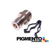 CASQUILHO DE LIGACAO VULCANO REF: J-8700306187 / 8700306187 / 87003061870