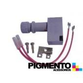 IGNICAO A PILHAS REF: J-8700992316 / 8700992316 / 87009923160