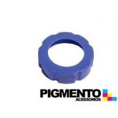 PORCA PLASTICA P/ ISQUEIRO REF: J-8703301083 / 8703301083 / 87033010830