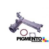 TUBO DE LIGACAO COMPLT.JUNKERS/VULCANO REF: J-8705209015 / 8705209015 / 87052090150