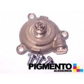 TAMPA DO AUTOMATICO DE AGUA REF: J-8705500142 / 8705500142 / 87055001420