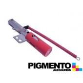 ISQUEIRO ESQ. VULCANO REF: J-8708108013 / 8708108013 / 87081080130