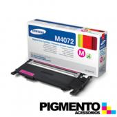 Toner CLP-320/CLP-325/CLX-3185 Series Magenta COMPATIVEL
