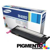 Toner Magenta CLP-310/315 series / CLX-3170/3175 series COMPATIVEL