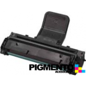 Toner ML2010/ML2510/ML2570/ML2571N  Preto COMPATIVEL