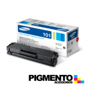 Toner ML2160/ML2165W COMPATIVEL