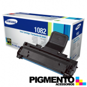 Toner ML1640/ML2240 Preto COMPATIVEL