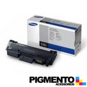 Toner SL-M2625/M2825/M2675/M2875 Alta Capacidade COMPATIVEL