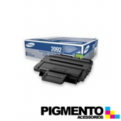 Toner SCX-4824FN/4825FN/4828FN/ML-2855ND COMPATIVEL