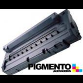 Toner Samsung SCX-4216D3/ELS-SCX4016/SCX4216F/SF560 Preto COMPATIVEL