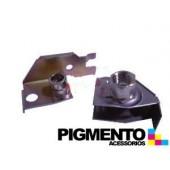 PROTECAO CAB.PILOTO VAILLANT 125/7 (19-2119)
