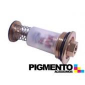 ELECTROIMAN 275-19/XZ (17-0368)