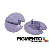 BOTAO DO GAS P/ ESQUENTADOR VAILLANT 19/2B