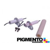 PONTA DE IGNICAO 19/2 XIPB (09-0718)