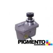 SERVOMOTOR VAILLANT MAG11,14 (GAS BUTANO)