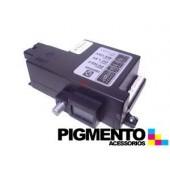 UNIDADE DE IGNICAO C/ LCD (MAG11, 14)