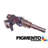 TORNEIRA P/ FOGAO A GAS (034)