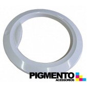 ARO EXT. DA PORTA ARISTON/INDESIT REF: AR058689 / 058689 / C00058689