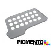 SEPARADOR DA GAVETA DE LEGUMES REF: AR082354 / 082354 / C00082354