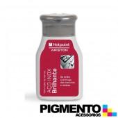 CREME DE LIMPEZA P/ INOX 110 GR. REF: AR091336 / 091336 / C00091336