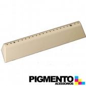 BATEDOR DO CESTO INOX REF: AR201252 / 201252 / C00201252